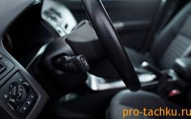 Как сделать шумоизоляцию авто?