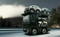 Как растаможить машину из Белоруссии?