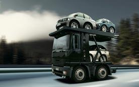 Растаможить машину из Белоруссии