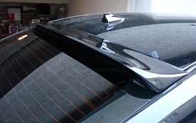 Ремонт обогревателя заднего стекла автомобиля