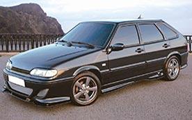 Ремонт и замена стартера на автомобилях ВАЗ