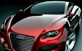 Съемная тонировка стекол автомобиля своими руками