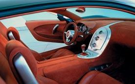 Ремонт обивки сидений и обшивки салона автомобиля