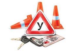 Реформы в порядке получения водительских прав