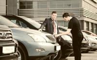 Как не купить кредитный автомобиль?