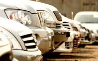 Что следует знать, покупая подержанный автомобиль?