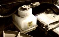 Что нужно знать о тормозной жидкости