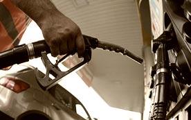 Как обманывают на АЗС? Недолив бензина на АЗС