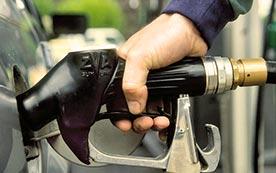 Признаки некачественного бензина