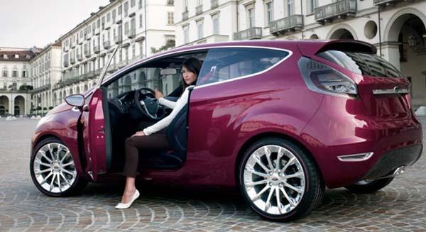 Обкатка нового автомобиля - сколько километров?