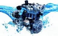 Как часто менять рабочие жидкости в автомобиле?
