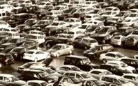 Как купить автомобиль в Литве?