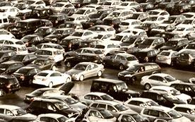 Как купить автомобиль в Литве
