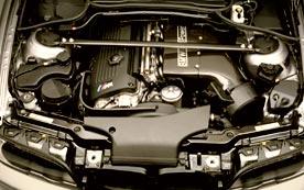 Как проверить двигатель при покупке автомобиля?