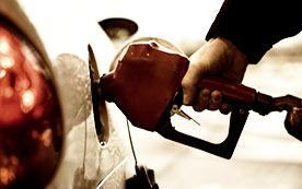 Как рассчитать расход топлива автомобиля?