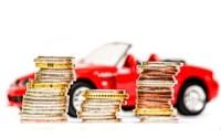 Как заработать на нерастаможенных автомобилях?