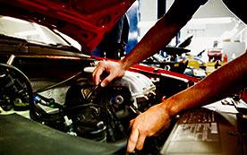 Какой ресурс у двигателя автомобиля?