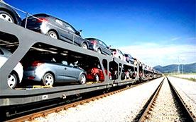 Цена растаможки автомобиля в России