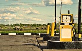 Что делать, если залил плохой бензин?