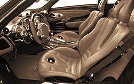 Опции автомобиля – что необходимо, а без чего можно обойтись