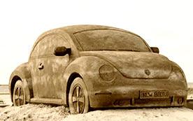 Пять мифов об автомобильной надежности