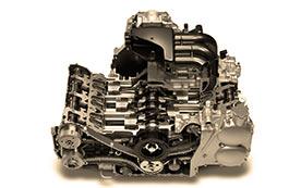 Принцип работы оппозитного двигателя