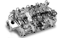 Тюнинг двигателя — система закиси азота и нитрометан