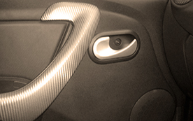 Как предотвратить провисание дверей на автомобиле?