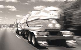 Дешевое топливо для авто – альтернатива бензину найдена!