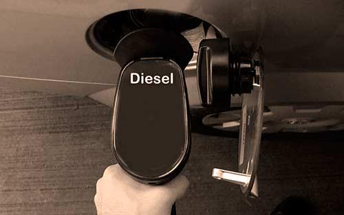 дизельное-топливо-картинка