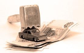 Программа утилизации автомобилей в 2015 году