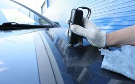 скрытые дефекты при покупке автомобиля