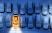 Автомобильные подогреватели и отопители Webasto