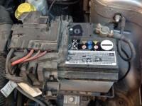 Должен ли кипеть автомобильный аккумулятор при зарядке — что делать в таком случае