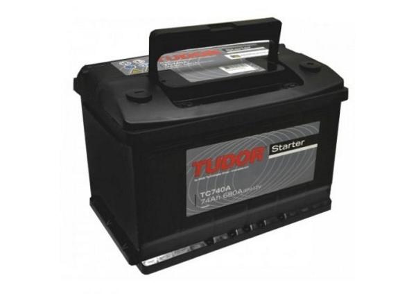 покупка аккумуляторной батареи