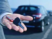 Как взять в аренду автомобиль в Европе