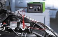 Обслуживание и диагностика аккумулятора автомобиля